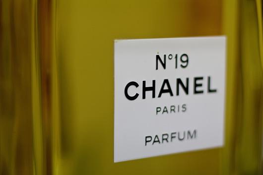 chanel-19