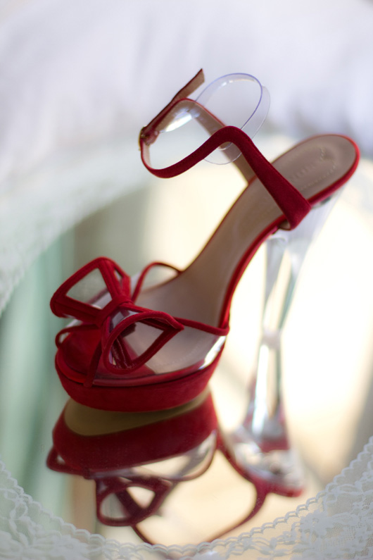 cinderella-red-pump