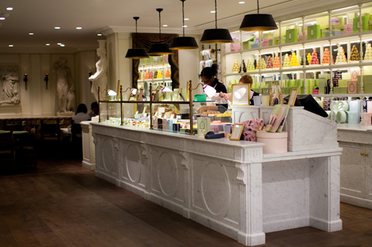 counter-spring-laduree