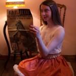reading-magazine
