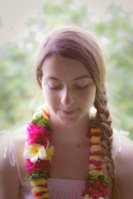 tahiti-flower-necklace