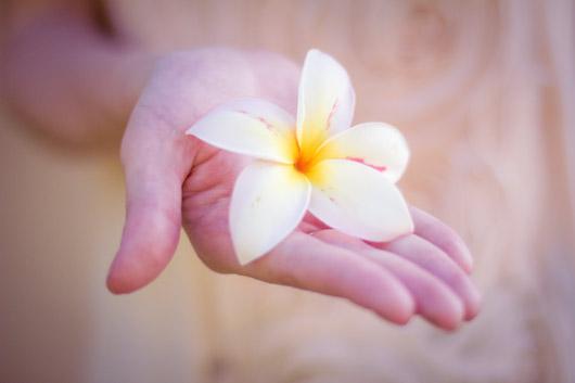 fleur-de-tiare