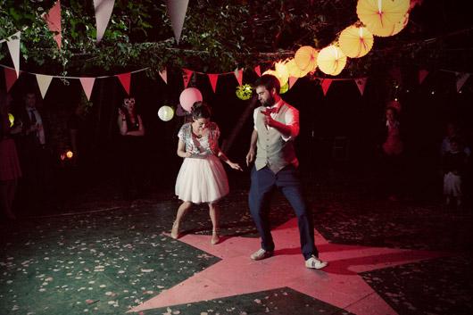 Wedding-couple-dance