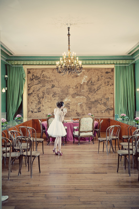 salle-mairie-mariage-rambouillet