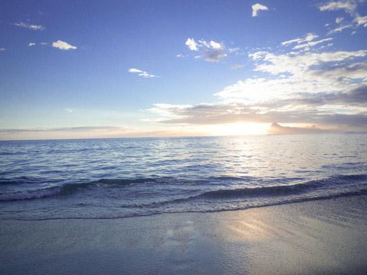 sea blue1