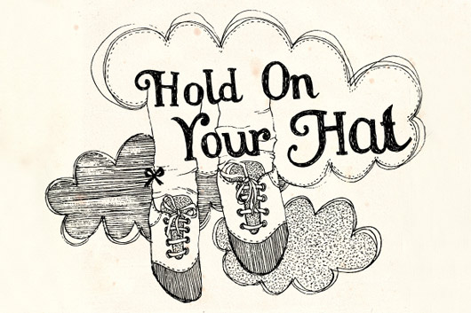 hold-on-your-hat