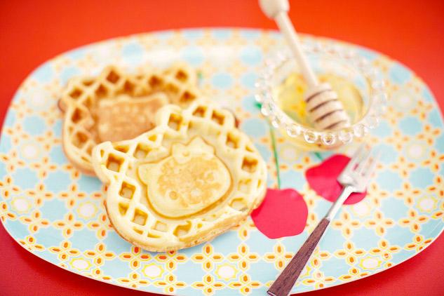 04-waffles