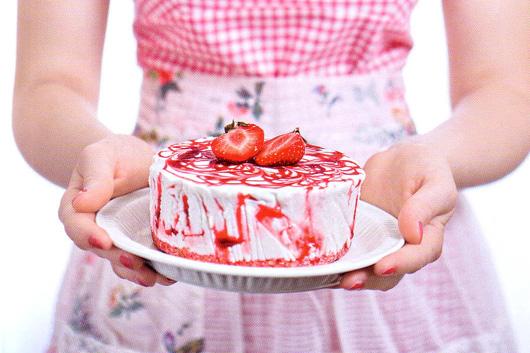 cake-cutters