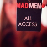 mad-men-badge