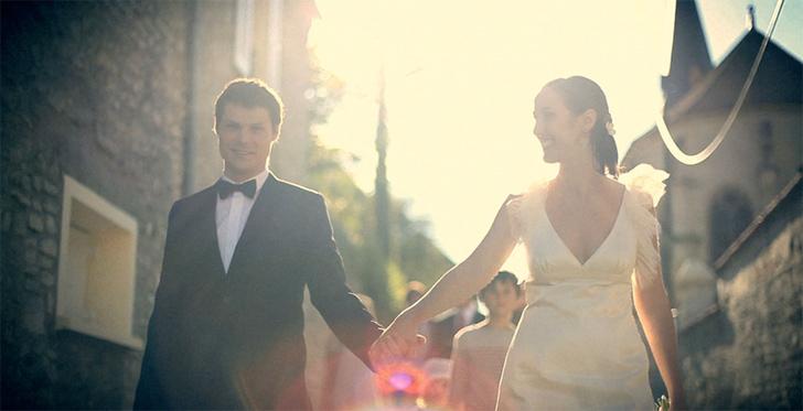 mariage-soleil