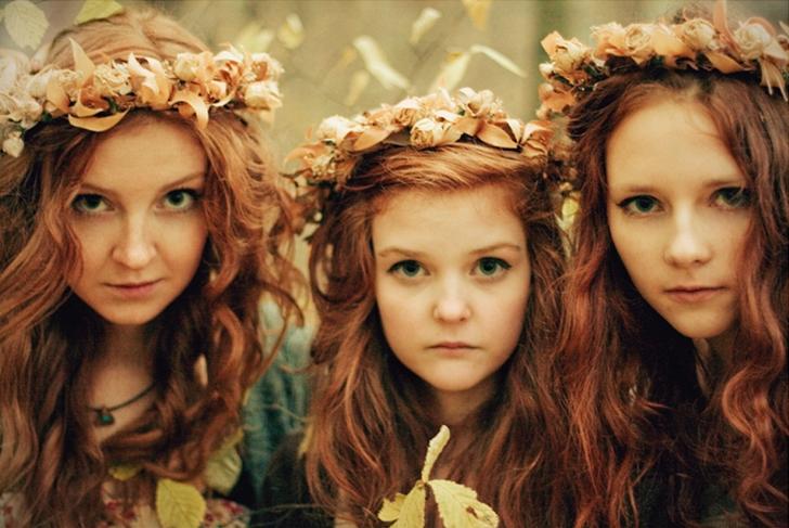 fleurs-couronnes