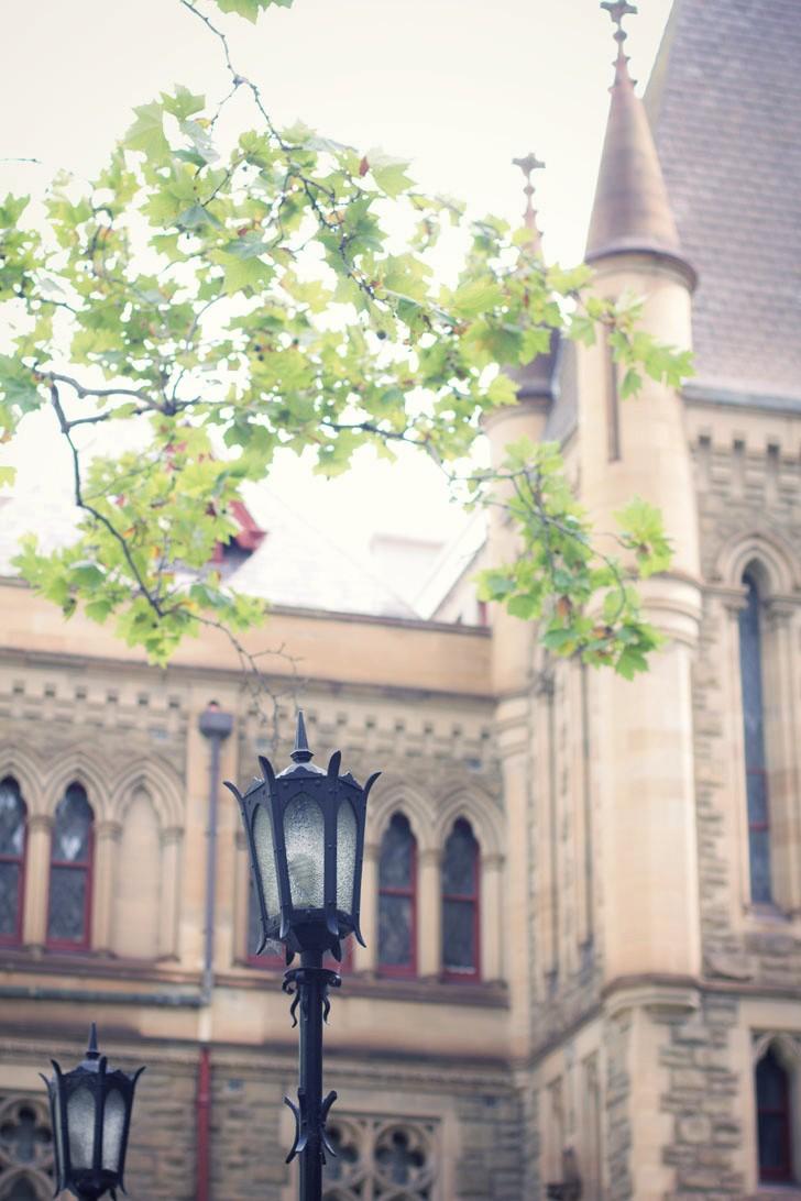 premières impressions vitesse datation Melbourne rencontre un homme veuf
