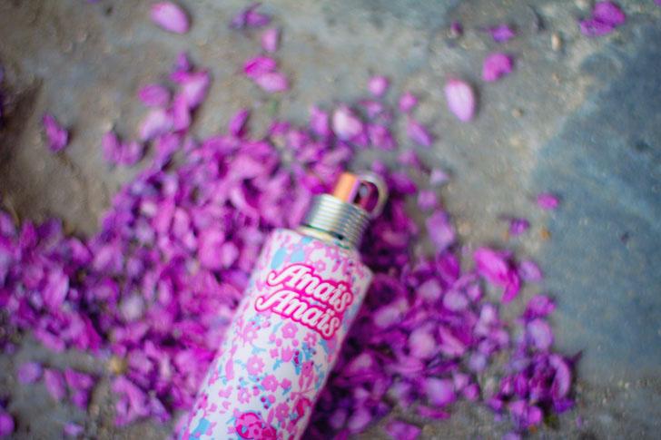 parfum anais anais