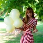 dress-summer