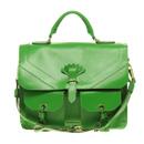 cartable vert