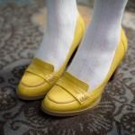 mocassins-jaunes