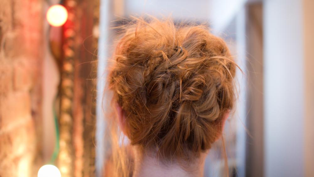 tuto-coiffure