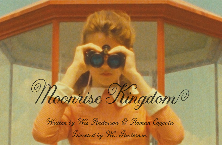 moonrise-kingdom-type