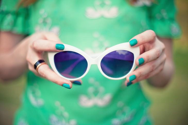 lunettes-asos