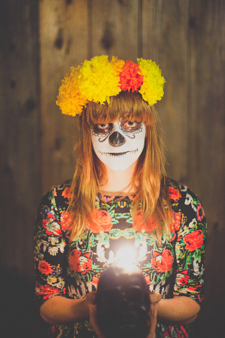 day of the dead (1)