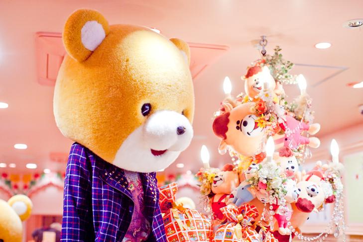 Tokyo shopping (15)