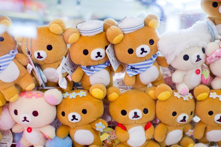 tokyo toys (24)