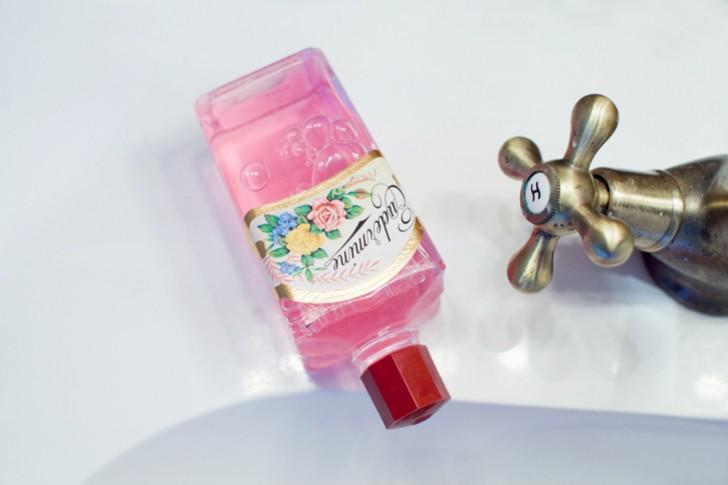 cosmétiques japonaises (1)