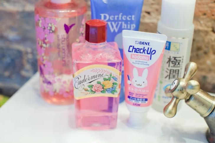 cosmétiques japonaises (3)