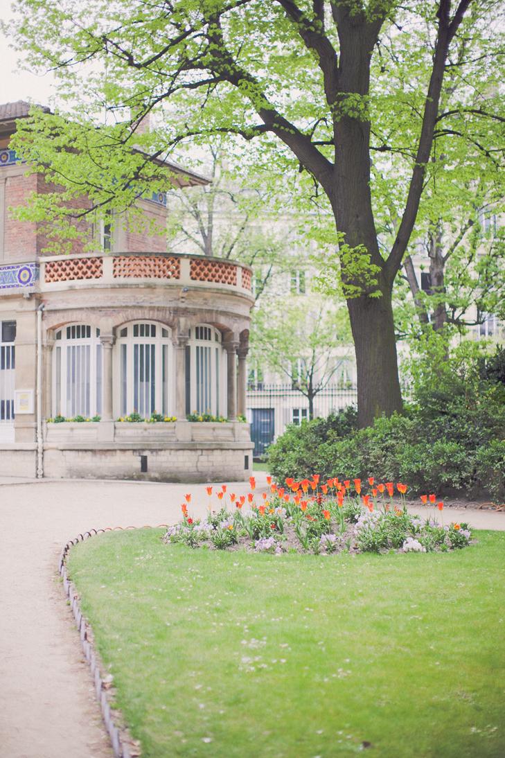jardin du luxembourg (31)