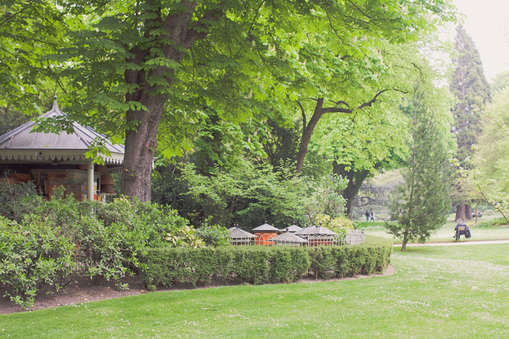 Jardins du luxembourg eleonore bridge for Au jardin du luxembourg