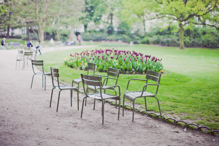 jardin du luxembourg (37)