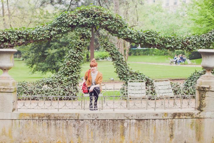 jardin du luxembourg (5)