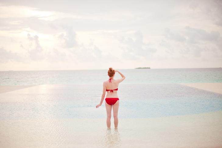 maldives-(10)
