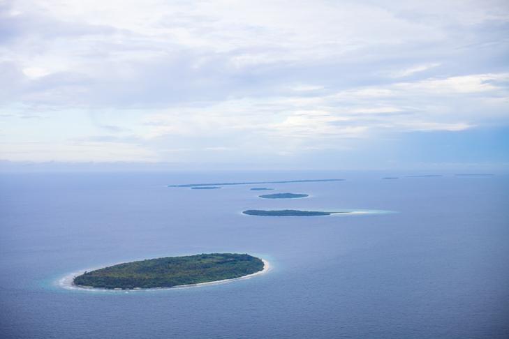 maldives (16)