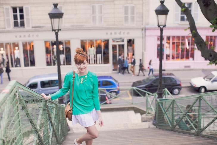 paris canal st martin (13)