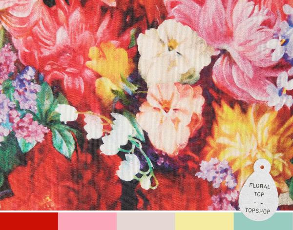 puglypixel_colourlover_floraltopshop