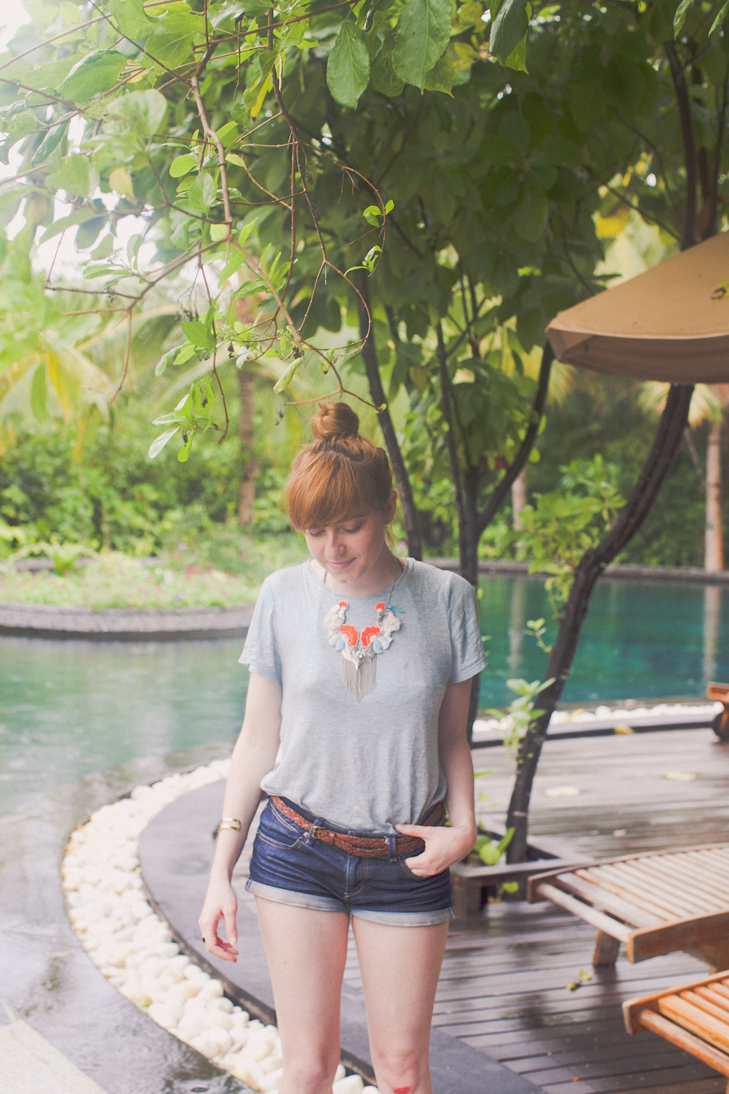 tropical (30)