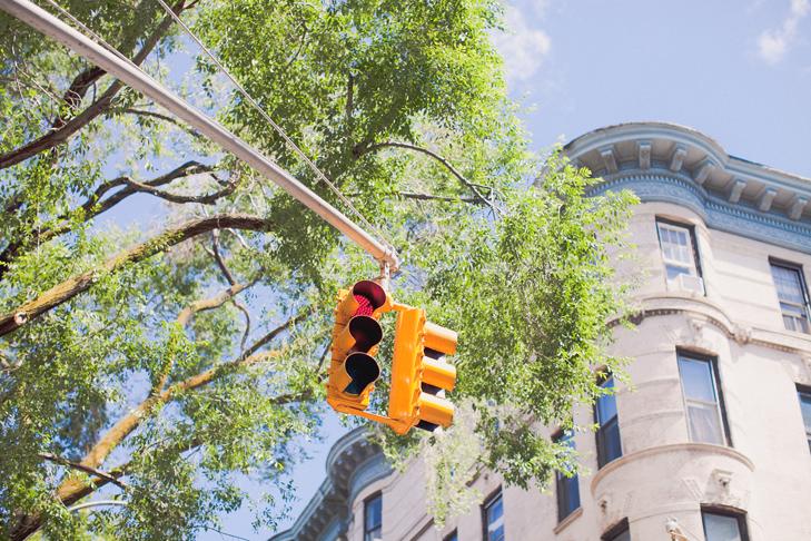 Greenwich Village (4)