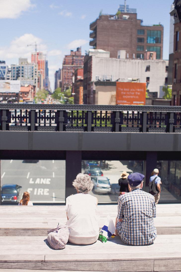 La Highline (1)
