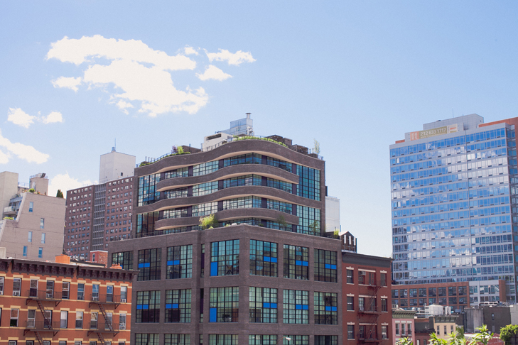 La Highline (4)