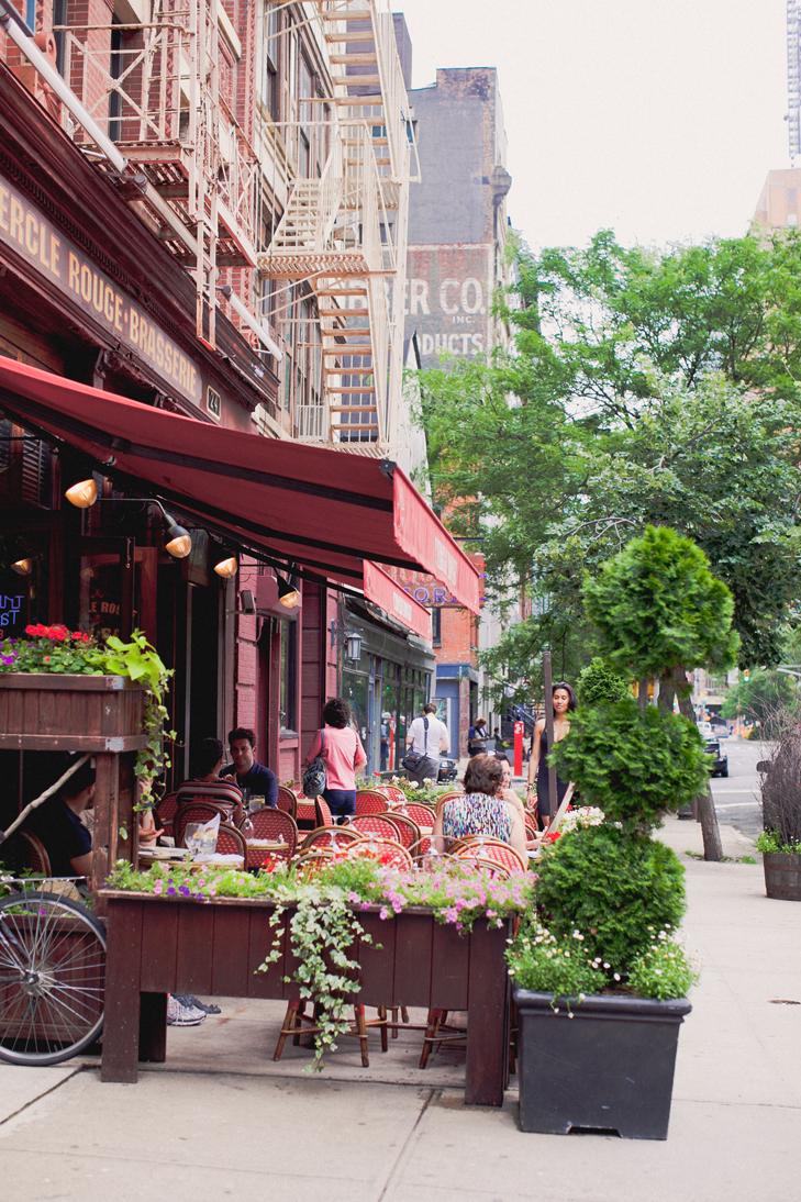New-york-soho (1)