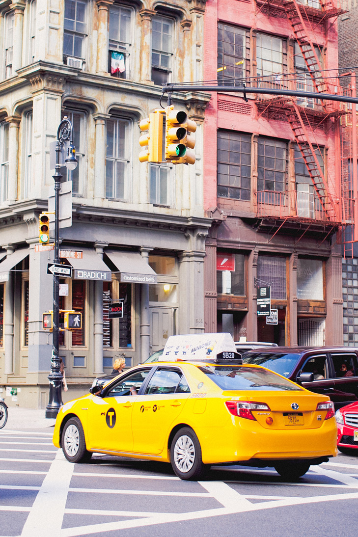 New-york-soho-(12)