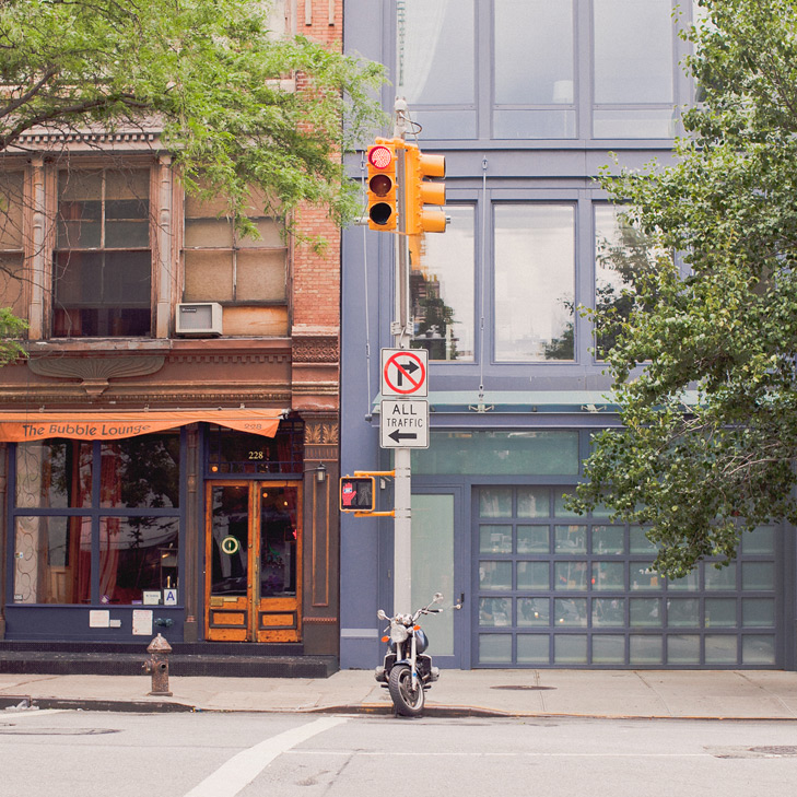 New-york-soho (4)