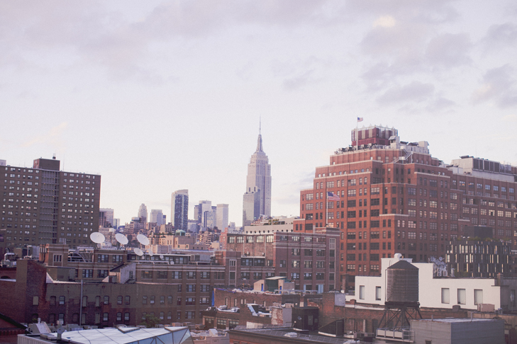 meatpacking district (10)