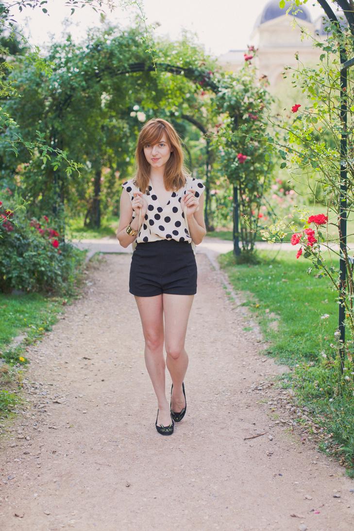 Jardin des plantes (9)