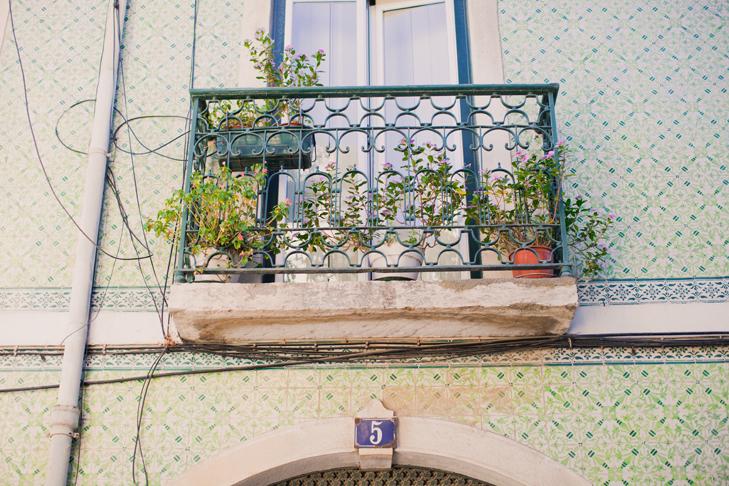 Lisbonne (105)