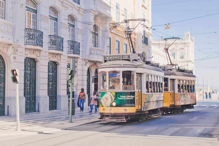 Lisbonne (47)