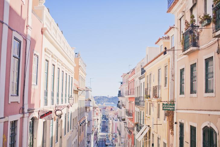 Lisbonne (74)