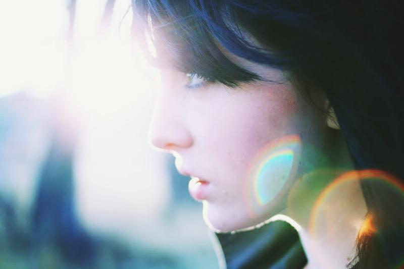 Liz Osban (5)