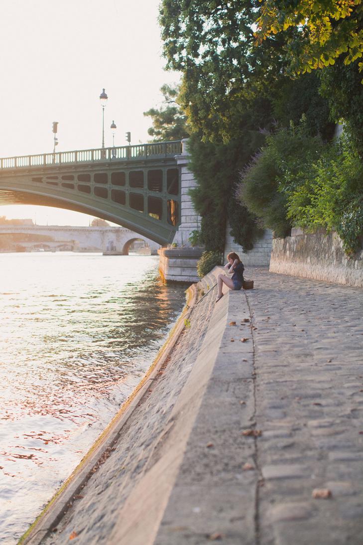 Paris quais seine (1)